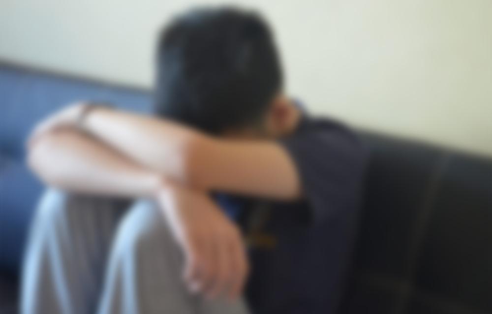 Arrestado luego de secuestrar a un niño de 14 años que conoció en Grindr
